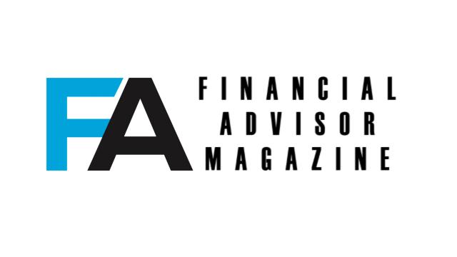 Zeroing In On Fiduciary Risk Factors For 401(k) Advisors